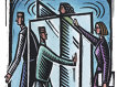 E.ON Gaz anunta prin mail AJOFM Mures ca vrea sa concedieze 402 angajati