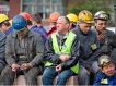 440.000 de salariati au disparut din economie. Urmeaza inca 500.000 de concedieri