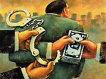Croitoru: Coruptia si mediul privat