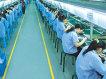 Adevarul despre sinuciderile de la fabrica chineza Foxconn: