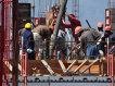 Revigorare economică cu blocarea pieţei muncii pentru forţa de muncă ieftină? Germania regretă că a deschis prea târziu piaţa muncii pentru polonezi