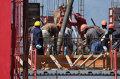 Rata şomajului BIM a scăzut uşor în octombrie faţă de septembrie, la 7,3%