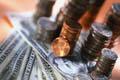 Salariul unui angajat part-time poate ajunge la 2.000-3.000 de euro