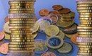 Mercer: in multinationale salariile cresc cu 7%