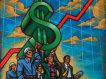 Pe primul loc la cresterea costurilor cu forta de munca