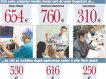 Angajatii de la stat, despre concediul fara plata, dupa luni de discutii: Nu stim nimic