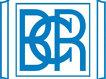BCR da bonusuri la 60 de directori pe 2009