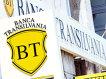 BT a cheltuit 64 mil. € cu salariile angajaţilor