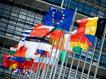Cum devii functionar public in UE, cu un salariu de 2.500 de euro?