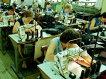 România are unul dintre cele mai mici salarii minime din Europa, chiar dacă a crescut cu peste 500% în ultimul deceniu