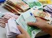 Topul celor mai mari salarii din 2010. Conduce un bancher care a câştigat 112.000 de euro pe lună