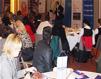 Seminar Intern HR Club - Bune Practici in Dezvoltarea Organizationala