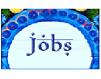 The KPMG World Jobs Fair – September 24/26 2008
