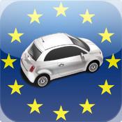 Rent A Car EU