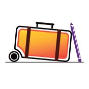 Luggage Lists