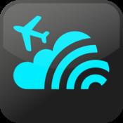 Skyscanner Toate zborurile, oriunde!