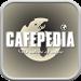 Cafepedia