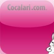 Cocalari.com