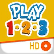 PLAY123