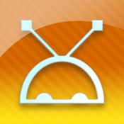 miniDraw HD - Vector Graphics Application