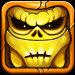 Zombie Run HD