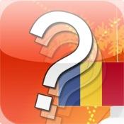 Quiz4Kids Romanian