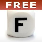 Fazan FREE