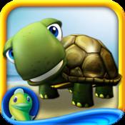 Turtle Isles