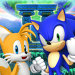Sonic The Hedgehog 4™ Episode II