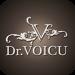 Dr. Voicu
