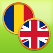 English - Romanian Dictionary Free