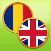 English - Romanian Dictionary Free