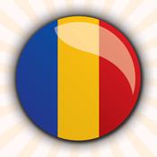 Aplicaţii în limba română