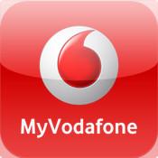 MyVodafone Ro
