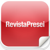 Revista Presei by Mediafax Group