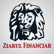 Ziarul Financiar HD