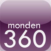 Monden360