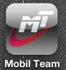 Mobil Team Romania