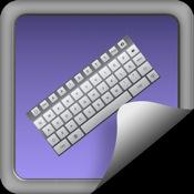 Romanian Keyboard for iPad