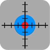 Ballistic Trajectory Calculator