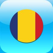 Romanian Apps - Aplicatii Romanesti