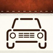 Maşina mea