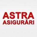 Astra Asigurari Romania
