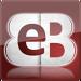 EvoBook - Carti electronice