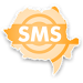 SMS Gratuit Romania