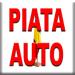 Piata Auto din Romania
