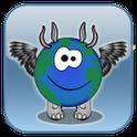AniWorld free animal kids game