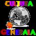 Cultura generala (în română)