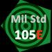 Mil Std 105E