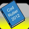 Noul Cod Rutier 2012